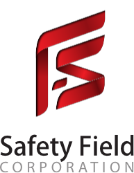 logosafety feeld